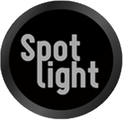 Spotlight Management